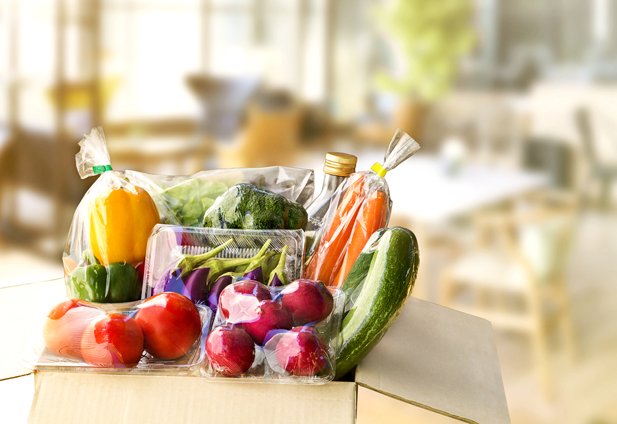 Renters Are Ready for Meal Kit Delivery, But Is Your Building?