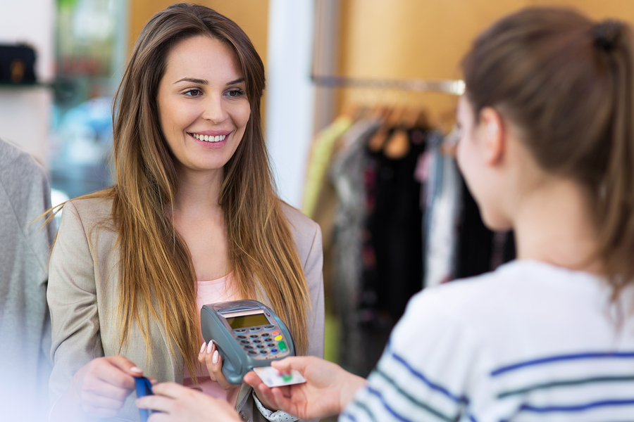 Improve Your Customer Experience With Easy In-Store Returns
