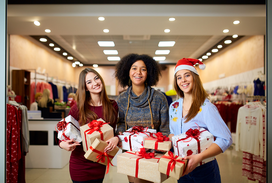 Pro Tips for Keeping Holiday Shoppers Happy