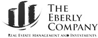 the-eberly-company-black